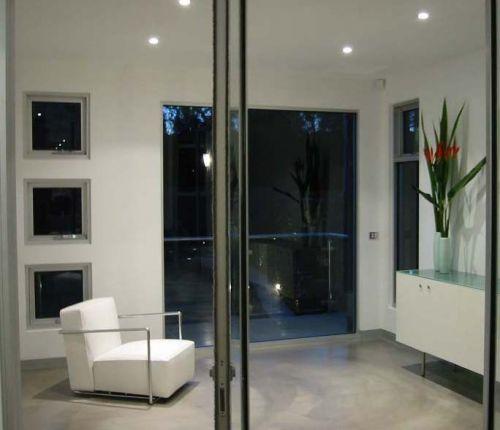 Residential 10
