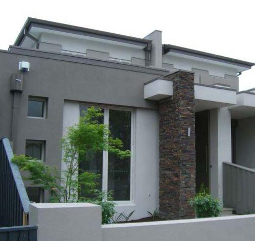 Multi-Unit Residential 5