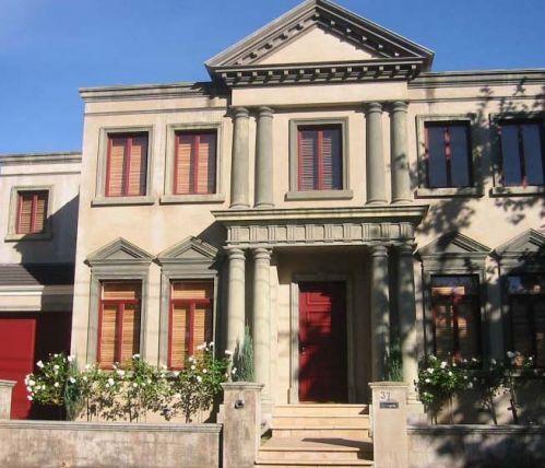 Residential 9