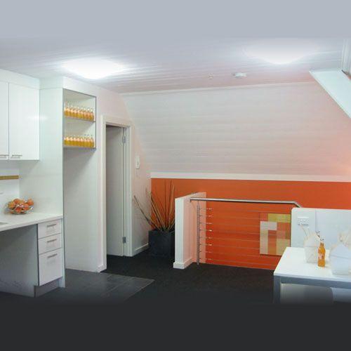 Multi-Unit Residential 4