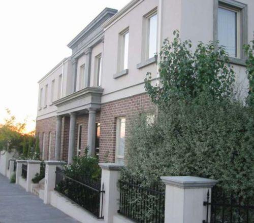 Multi-Unit Residential 9