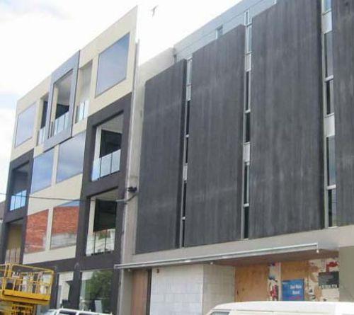 Multi-Unit Residential 11