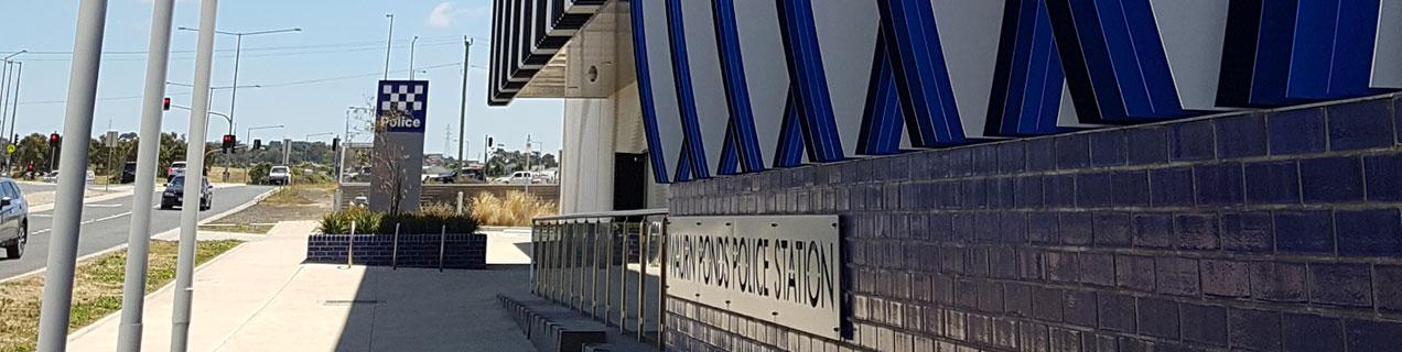 Stratapna Architects banner